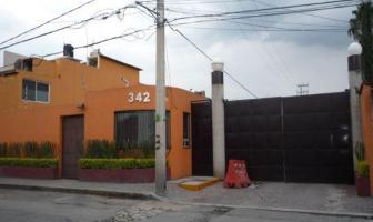Foto de casa en venta en cinematografistas , lomas estrella, iztapalapa, df / cdmx, 11588848 No. 01
