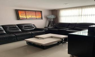Foto de casa en venta en cinematografistas , lomas estrella, iztapalapa, df / cdmx, 0 No. 01