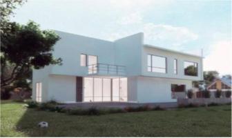 Foto de casa en venta en ciprés 0, real del bosque, corregidora, querétaro, 0 No. 01