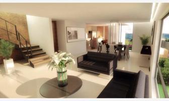 Foto de casa en venta en cipres 1, real del bosque, corregidora, querétaro, 6959793 No. 02