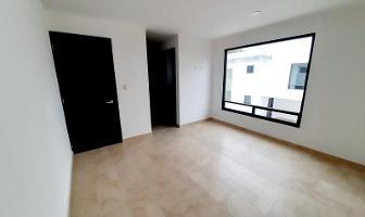 Foto de casa en venta en ciprés 1, sanctorum, cuautlancingo, puebla, 14897702 No. 07
