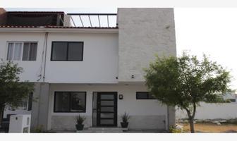 Foto de casa en venta en cipres 41, ciudad maderas, el marqués, querétaro, 0 No. 01