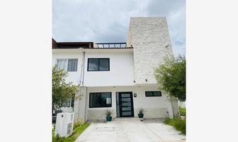 Foto de casa en venta en cipres 41, ciudad maderas, el marqués, querétaro, 21541482 No. 01