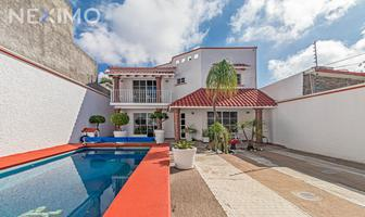 Foto de casa en venta en cipres , pedregal de las fuentes, jiutepec, morelos, 0 No. 01