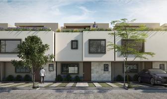Foto de casa en venta en ciprés , san francisco, san mateo atenco, méxico, 14250926 No. 01