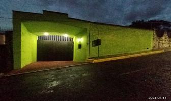 Foto de casa en venta en cipreses 77 , san andrés totoltepec, tlalpan, df / cdmx, 0 No. 01