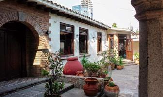 Foto de casa en venta en cipreses de zavaleta eucaliptos 20, jardines de los cipreses, san andrés cholula, puebla, 12780946 No. 01
