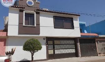 Foto de casa en venta en cipreses , los alamitos, durango, durango, 0 No. 01