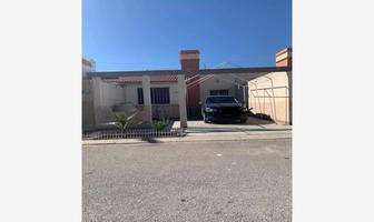 Foto de casa en venta en circ duna norte 180 b, palma real, torreón, coahuila de zaragoza, 0 No. 01