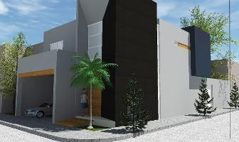 Foto de casa en venta en circ. gaviotas , los viñedos, torreón, coahuila de zaragoza, 0 No. 01