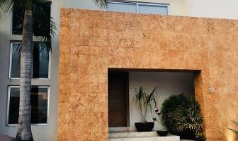 Foto de casa en venta en circuito 1 lomas san pedro , lomas residencial, alvarado, veracruz de ignacio de la llave, 10528747 No. 02