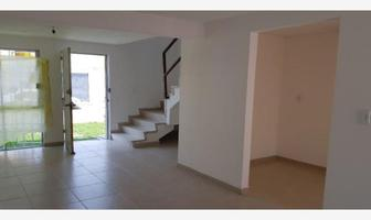 Foto de casa en venta en circuito 2 simon bolivar 9, las américas, ecatepec de morelos, méxico, 19822375 No. 01