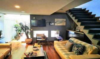 Foto de casa en venta en circuito 204, nueva chapultepec, morelia, michoacán de ocampo, 11331934 No. 01