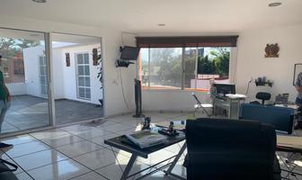 Foto de casa en venta en circuito 204, nueva chapultepec, morelia, michoacán de ocampo, 12241731 No. 01