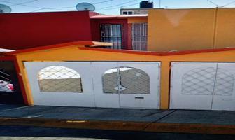 Foto de casa en venta en circuito 21 manzana 60 lote 21 vivienda 4 , los héroes tecámac, tecámac, méxico, 0 No. 01