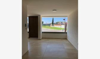 Foto de casa en venta en circuito 240, jardines de torremolinos, morelia, michoacán de ocampo, 10343949 No. 01