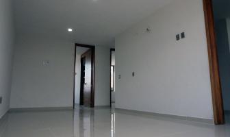 Foto de casa en venta en circuito 3 8, santa anita, tlajomulco de zúñiga, jalisco, 0 No. 02