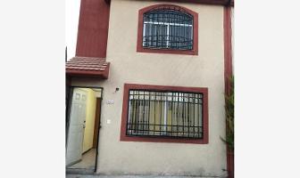 Foto de casa en venta en circuito 3 independencia 23, las américas, ecatepec de morelos, méxico, 11364691 No. 01