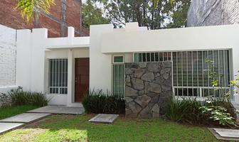 Foto de casa en venta en circuito 3, jardines de torremolinos, morelia, michoacán de ocampo, 0 No. 01