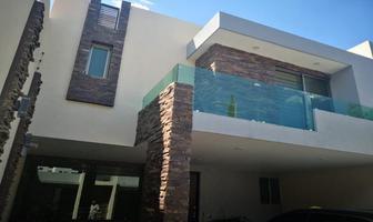 Foto de casa en venta en circuito 369, jardines de torremolinos, morelia, michoacán de ocampo, 0 No. 01