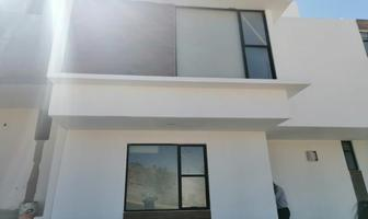 Foto de casa en venta en circuito 369, real universidad, morelia, michoacán de ocampo, 0 No. 01
