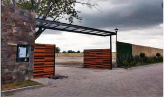 Foto de terreno habitacional en venta en circuito 37 na, fuerte de guadalupe, cuautlancingo, puebla, 19145070 No. 01