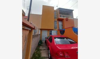 Foto de casa en venta en circuito 64, santa cruz tecámac, tecámac, méxico, 0 No. 01