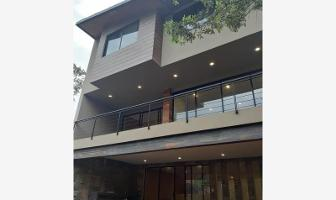 Foto de casa en venta en circuito 77, morelia 450, morelia, michoacán de ocampo, 8739999 No. 01