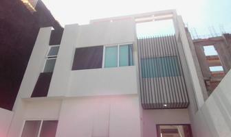 Foto de casa en venta en circuito 888, félix ireta, morelia, michoacán de ocampo, 9456951 No. 01