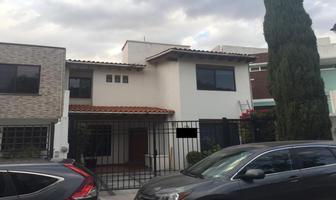 Foto de casa en venta en circuito abetal 0, arboledas del parque, querétaro, querétaro, 0 No. 01