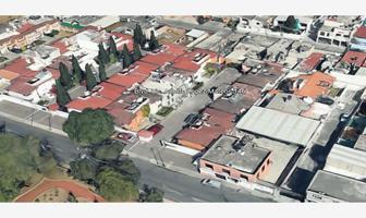 Foto de casa en venta en circuito adolfo lopez mateos norte 146, rancho la mora, toluca, méxico, 0 No. 01