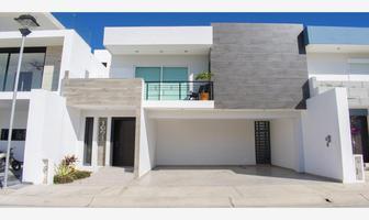 Foto de casa en venta en circuito adriatico 1971, cerritos al mar, mazatlán, sinaloa, 19013215 No. 01
