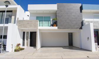 Foto de casa en venta en circuito adriatico , cerritos al mar, mazatlán, sinaloa, 19006915 No. 01