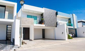 Foto de casa en venta en circuito adriatico , cerritos al mar, mazatlán, sinaloa, 19062097 No. 01