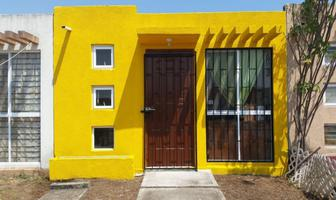 Foto de casa en venta en circuito áfrica sur , puente moreno, medellín, veracruz de ignacio de la llave, 0 No. 01