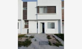 Foto de casa en venta en circuito altaria 17, fraccionamiento lagos, torreón, coahuila de zaragoza, 12623384 No. 01