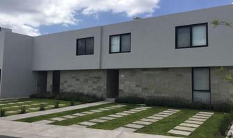 Foto de casa en venta en circuito altos 100, cumbres del lago, querétaro, querétaro, 0 No. 01