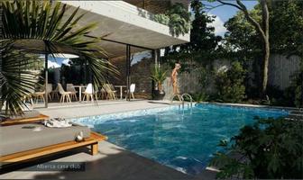 Foto de casa en venta en circuito altos 1164, la solana, querétaro, querétaro, 20449530 No. 01