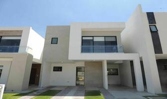 Foto de casa en venta en circuito altos juquilla , juriquilla, querétaro, querétaro, 0 No. 01