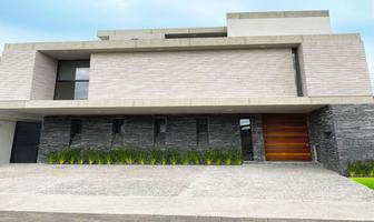 Foto de casa en venta en circuito altos juriquilla 1112, cumbres del lago, querétaro, querétaro, 0 No. 01