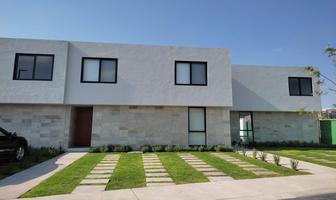 Foto de casa en venta en circuito altos juriquilla 25, cumbres del lago, querétaro, querétaro, 0 No. 01