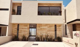 Foto de casa en venta en circuito altos juriquilla 289, altavista juriquilla, querétaro, querétaro, 0 No. 01