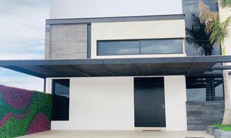Foto de casa en venta en circuito altos juriquilla 803, altavista juriquilla, querétaro, querétaro, 0 No. 01