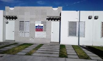 Foto de casa en venta en circuito andamaxei 6, paseos del bosque, corregidora, querétaro, 0 No. 01
