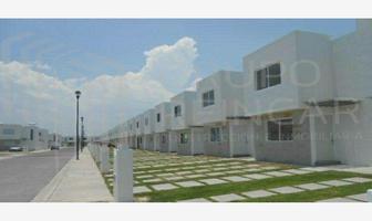 Foto de casa en renta en circuito andemaxei 0005, quintas del bosque, corregidora, querétaro, 10098317 No. 01