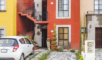 Foto de casa en venta en circuito antigua , guadalupe (guadalupe bárcenas), san miguel de allende, guanajuato, 11513237 No. 01