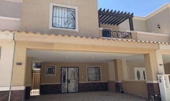 Foto de casa en venta en circuito arbuzzo 750, lomas residencial pachuca, pachuca de soto, hidalgo, 0 No. 01
