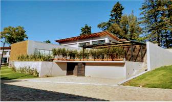 Foto de casa en venta en circuito avandaro y peña blanca , avándaro, valle de bravo, méxico, 0 No. 01