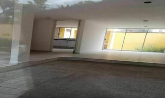 Foto de casa en venta en circuito bahamas , lomas estrella, iztapalapa, df / cdmx, 0 No. 01