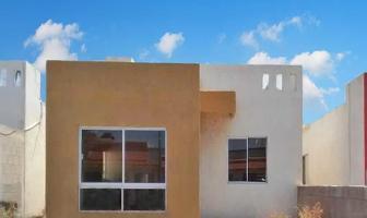 Foto de casa en venta en circuito bahia de samana , paraíso del sol, la paz, baja california sur, 5427801 No. 01